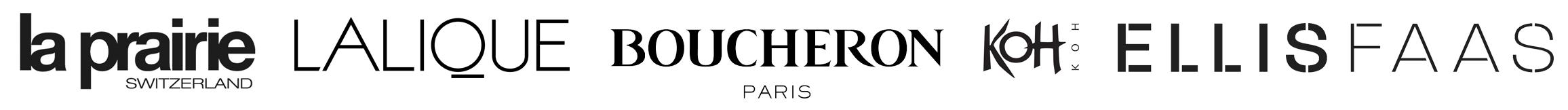 Merken-van-Partout-Parfumerie
